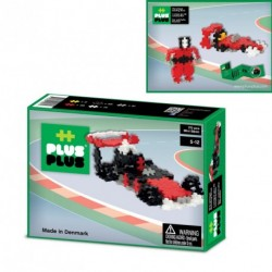 Box Mini Basic Bolide 170 pcs