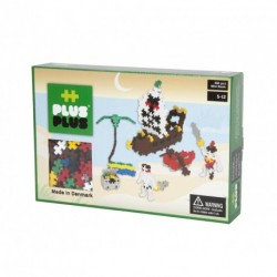 Boite Mini Basic Pirates 360 pcs