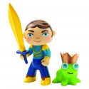 Arty Toys - Prince Philippe