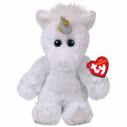 Attic treasure medium agnus la licorne TY 67021