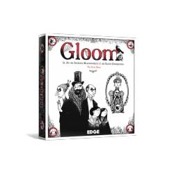 Gloom 2eme édition