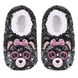 Chausson Sequins Kiki Medium