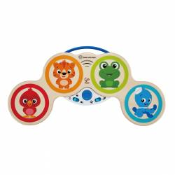 Batterie Magic Touch Baby Einstein