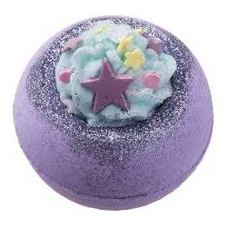 Bombe de bain Space Queen